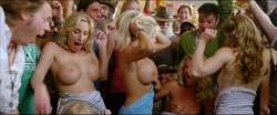 Candace Smith nude topless and sex Sarah Figoten nude sex and others nude - Beerfest (2006) hd1080p BluRay (11)