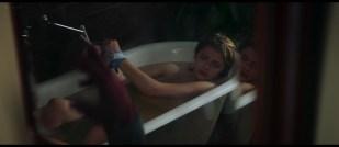 Chloe Grace Moretz  hot, Maika Monroe sexy - Greta (2018) HD 1080p BluRay