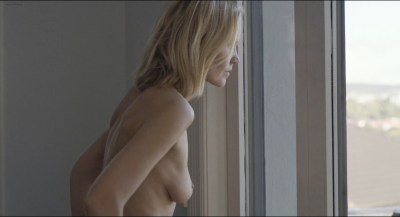 Ellen Dorrit Petersen nude bush and Vera Vitali nude sex - Blind (NO-2014) hd1080p BluRay (8)
