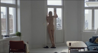 Ellen Dorrit Petersen nude bush and Vera Vitali nude sex - Blind (NO-2014) hd1080p BluRay (6)