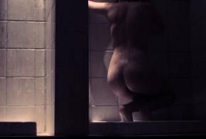 Francesca Agostini nude butt and Alessia Navarro sex lesbian bound – Hope Lost (2015) hd1080p BluRay