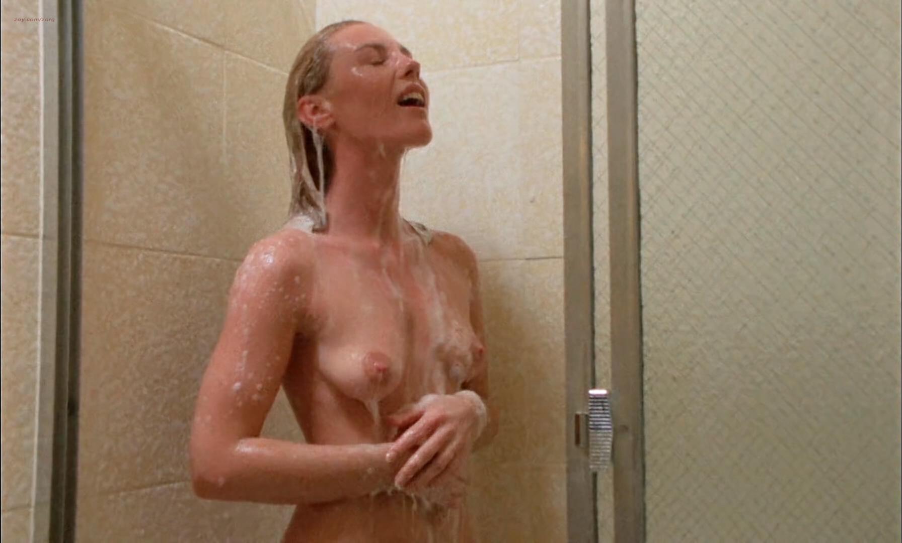 Topless Rubina Dyan ARM nudes (65 pics) Gallery, YouTube, in bikini