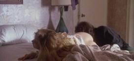 Jennifer Jason Leigh nude butt and nipple while having sex - Rush (1991) hd1080p BluRay (1)