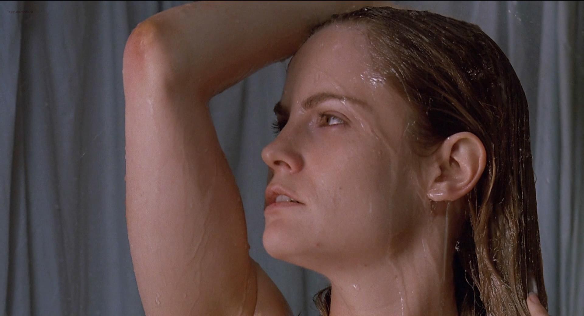 Diana zubiri naked scene