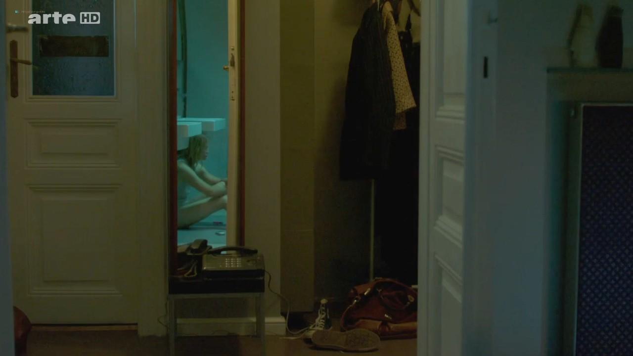 Julia Jentsch nude in 33 Scenes from Life (2008) HD 720p (7)