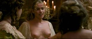 Kate Winslet nude sex and Kirsty Oswald nude topless – A Little Chaos (2014) hd1080p BluRay