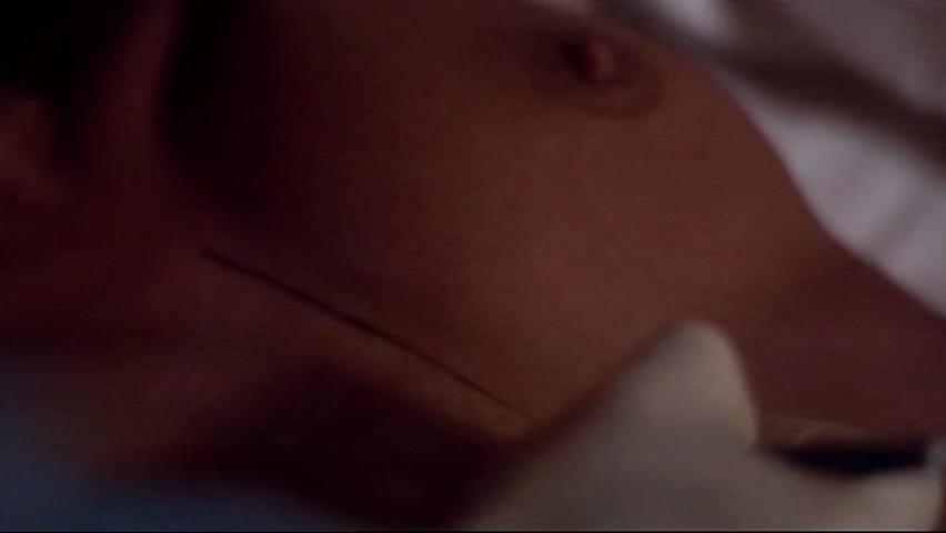 Kirstie Alley Nude Sex Lana Clarkson Nude Marina Sirtis -8235