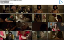 Lyndsy Fonseca hot and sexy - The Escort (2015) hd1080p Web-D (7)