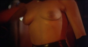 Marilyn Joi nude as stripper Elizabeth Harding nude full frontal other nude too - Hammer (1972) hd1080p BluRay (8)