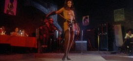 Marilyn Joi nude as stripper Elizabeth Harding nude full frontal other nude too - Hammer (1972) hd1080p BluRay (5)