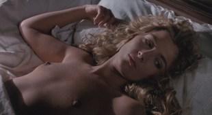 Natasha Richardson nude topless and hot - The Comfort of Strangers (1990) hd720/1080p BluRay