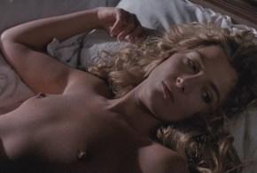 Natasha Richardson nude topless and hot – The Comfort of Strangers (1990) hd720/1080p BluRay
