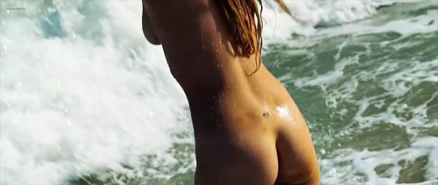 Nathalia Dill nude topless lesbian sex and Lívia De Bueno nude too - Paraísos Artificiais (BR-2012) hd1080p BluRay (11)
