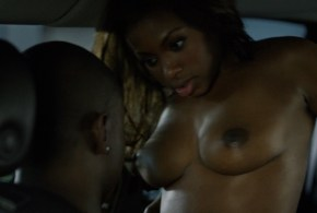 Naturi Naughton nude sex in the car and Lucy Walters not nude hot lingerie  – Power (2015) s2e6 hd720-1080p