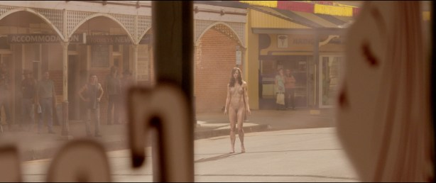 Nicole Kidman nude full frontal or bd and Madisson Brown hot - Strangerland (2015) hd1080p BluRay (2)