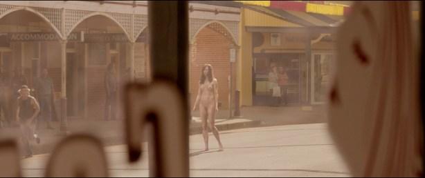 Nicole Kidman nude full frontal or bd and Madisson Brown hot - Strangerland (2015) hd1080p BluRay (1)
