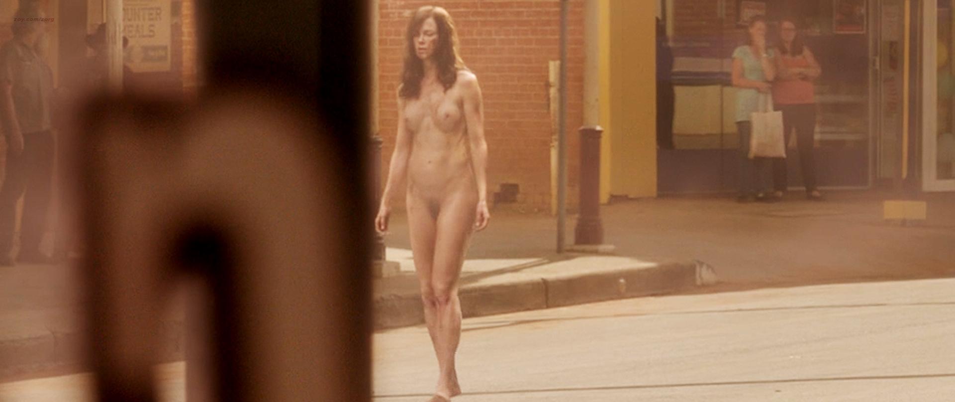 Nicole Kidman nude full frontal or bd and Madisson Brown hot - Strangerland (2015) hd1080p BluRay (15)