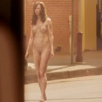 Nicole Kidman nude full frontal or bd and Madisson Brown hot – Strangerland (2015) hd1080p BluRay