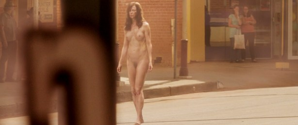 Nicole Kidman nude full frontal or bd and Madisson Brown hot - Strangerland (2015) hd1080p BluRay (15)