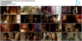 Nicole Kidman nude full frontal or bd and Madisson Brown hot - Strangerland (2015) hd1080p BluRay (13)
