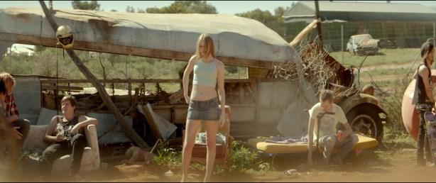 Nicole Kidman nude full frontal or bd and Madisson Brown hot - Strangerland (2015) hd1080p BluRay (11)