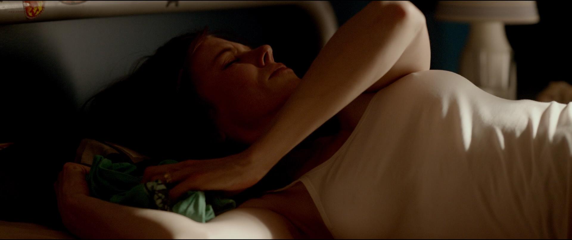 Nicole Kidman nude full frontal or bd and Madisson Brown hot - Strangerland (2015) hd1080p BluRay (7)