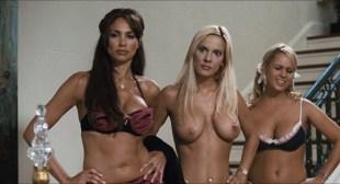 Simona Fusco nude topless Rachelle Lefevre hot not nude Jennifer Walcott nude et. - The Pool Boys (2009) hd1080p BluRay