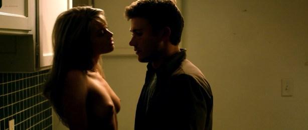 Kim Matula nude topless and sex - Dawn Patrol (2014) hd1080p Web-Dl (12)
