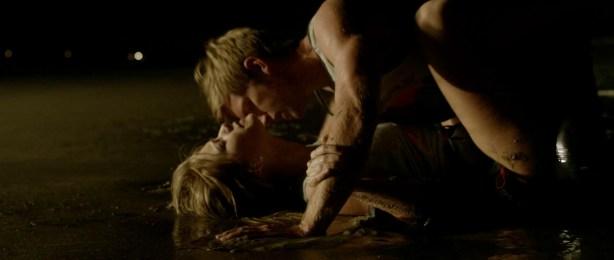 Kim Matula nude topless and sex - Dawn Patrol (2014) hd1080p Web-Dl (5)