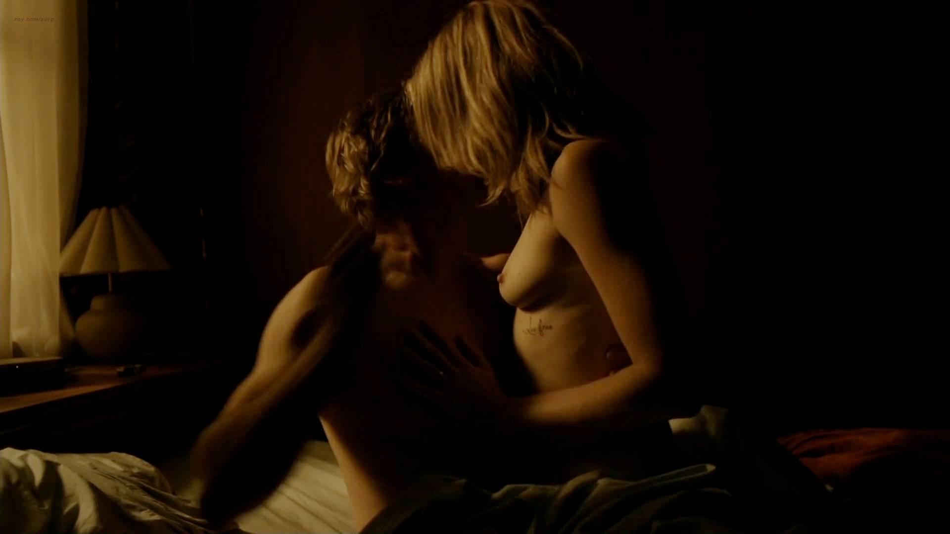 Ana De La Reguera Nude adria arjona nude sex joanna christie nude and ana de la