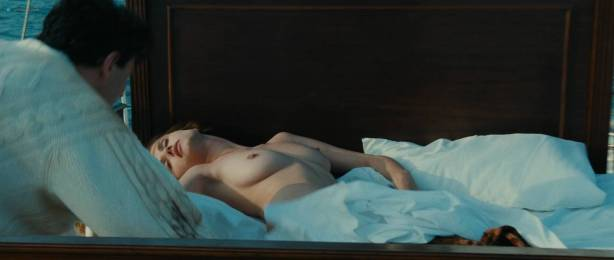 Alessandra Martines nude topless - Tout ca pour ca (FR-1993) HD 1080p BluRay (14)