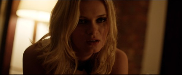 Amanda Fuller nude brief boob and sex and Sara Paxton hot not nude - Cheap Thrills (2013) hd1080p BluRay (2)