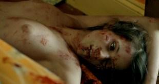 Carla Quevedo nude bush and nude boobs - El Secreto De Sus Ojos (AR-SP-2009) hd1080p BluRay (1)