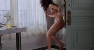 Daphne Zuniga nude butt naked- Last Rites (1988) hd720p Web-DL (7)
