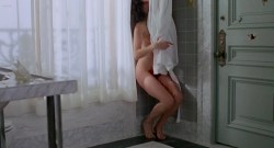 Daphne Zuniga nude butt naked- Last Rites (1988) hd720p Web-DL (4)