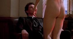 Daphne Zuniga nude butt naked- Last Rites (1988) hd720p Web-DL (11)