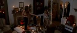 Elisabeth Shue hot sexy some sex too- The Saint (1997) hd1080p WEB-DL (4)