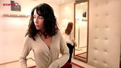 Karina Testa nude Leïla Bekhti and Léa Seydoux not nude but hot - Des Poupees Et Des Anges (FR-2007) (7)