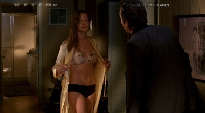 Lara Phillips nude topless and Connie Nielsen hot - The Ice Harvest (2005) hdtv720p (13)