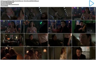 Lara Phillips nude topless and Connie Nielsen hot - The Ice Harvest (2005) hdtv720p (11)