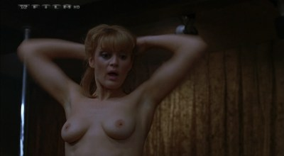 Lara Phillips nude topless and Connie Nielsen hot - The Ice Harvest (2005) hdtv720p (9)