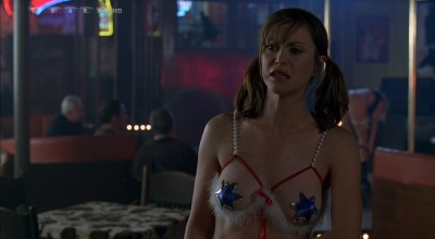 Lara Phillips nude topless and Connie Nielsen hot - The Ice Harvest (2005) hdtv720p (7)