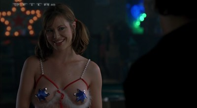 Lara Phillips nude topless and Connie Nielsen hot - The Ice Harvest (2005) hdtv720p (6)
