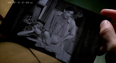 Lara Phillips nude topless and Connie Nielsen hot - The Ice Harvest (2005) hdtv720p (3)
