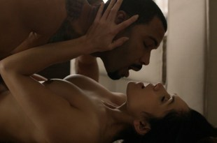 Lela Loren nude topless and sex – Power (2015) s2e8 hd720-1080p