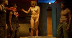 Leticia Colin nude full frontal and sex others nude too- Bonitinha Mas Ordinaria (BR 2013) (16)