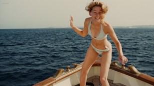 Madonna nude brief boobs Elizabeth Banks hot bikini - Swept Away (2002) hd1080p Web-DL