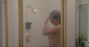 Nastassja Kinski nude topless and nude butt - Unfaithfully Yours (1984) (4)