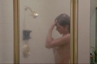 Nastassja Kinski nude topless and nude butt – Unfaithfully Yours (1984)