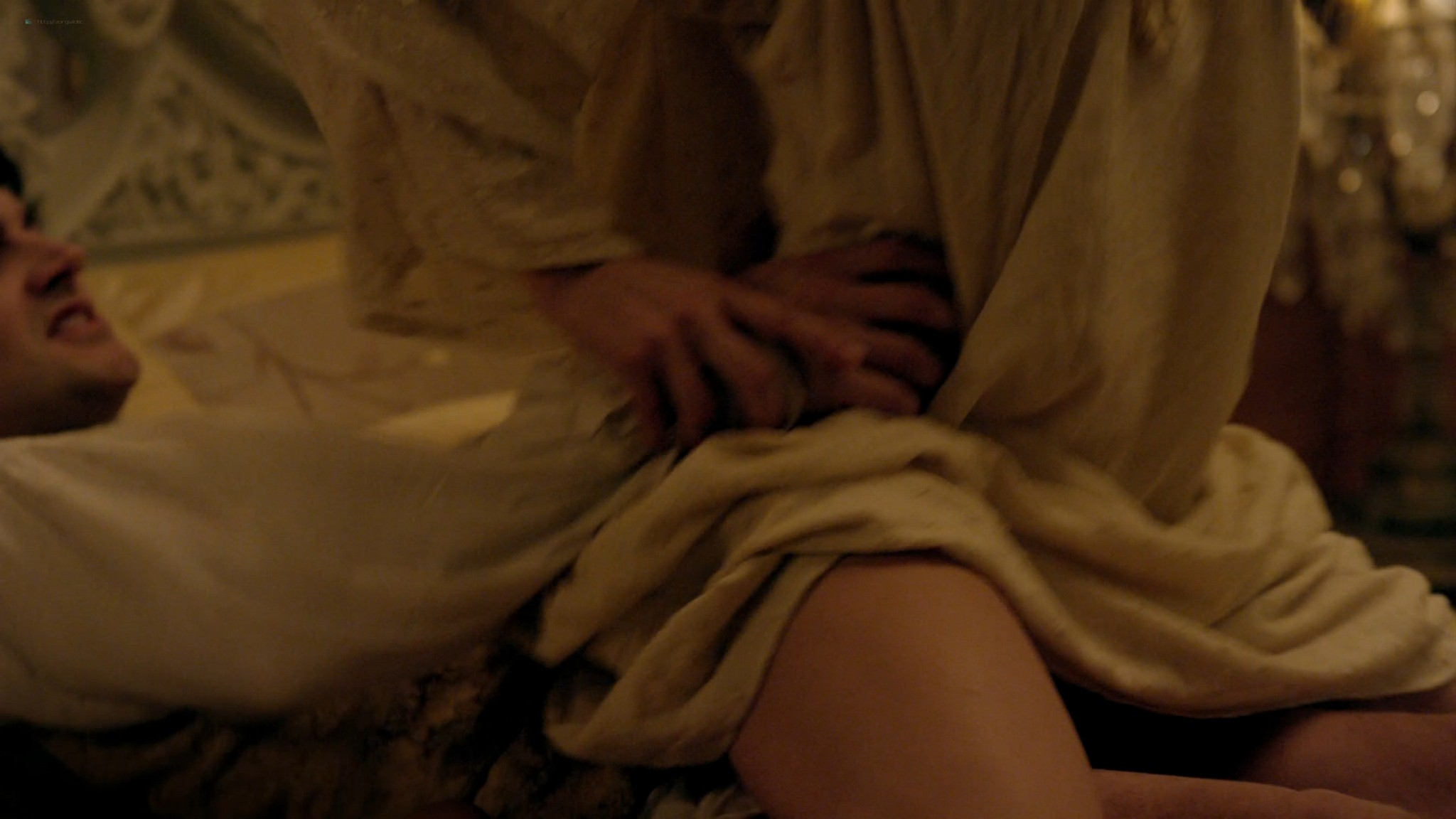 Natalie Dormer nude shy nipple and lot of sex – The Scandalous Lady W (2015) HD 1080p Web (3)